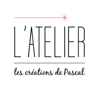 Création du logo de Pascal Terrasse (11), créateur de bijoux et d'objets, dont la technique de prédilection est la découpe laser. Projet réalisé dans le cadre d'un stage de formation destiné à des porteurs de projet (en partenariat avec la BGE Ouest Audois).