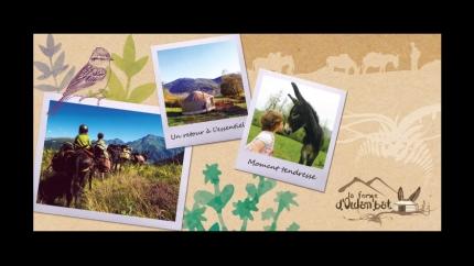 Carte postale 210x100 mm - recto
