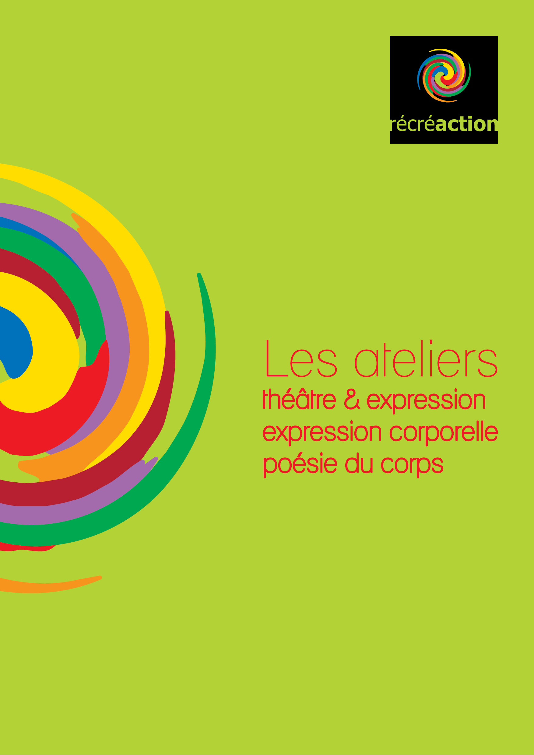recreaction_plaquette_ateliers_p1