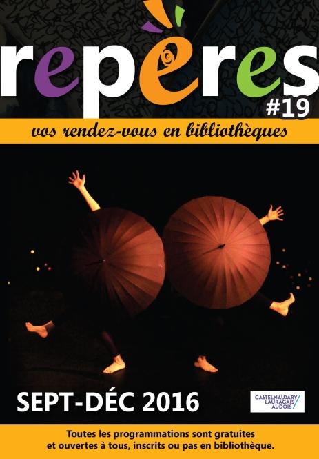 repere19-couv