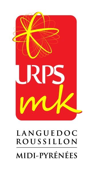 urps-mk_logo-ok_fond-blanc