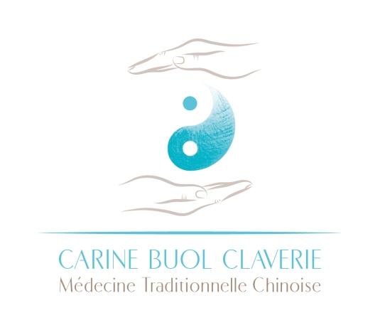 LOGO_Carine-Buol-Claverie