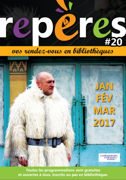 REPERES#20_couv