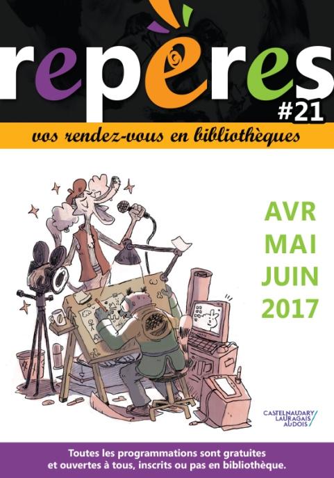REPERES#21_couv