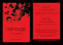 RUEROUGE_flyer_web
