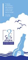 SOS-ANOSMIE_dépliant-couv