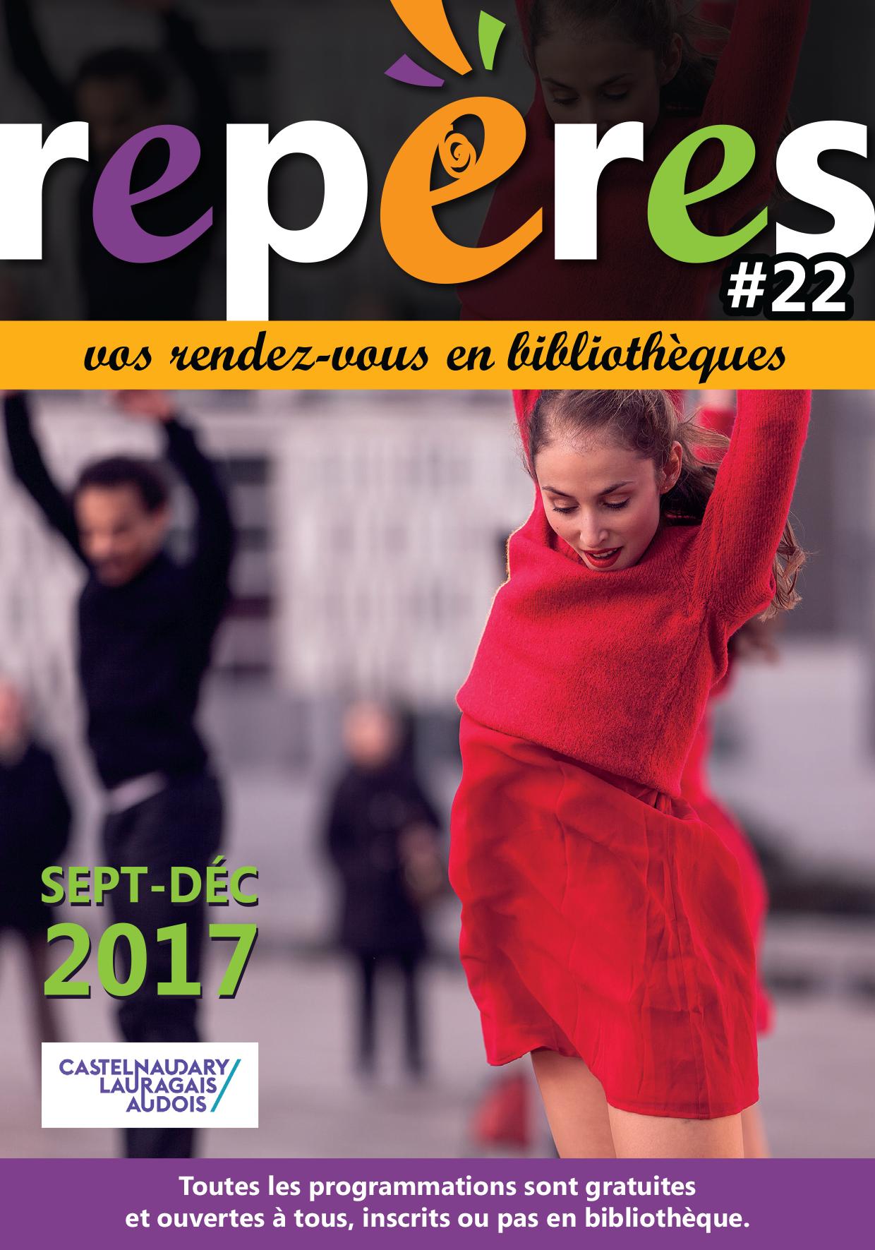 REPERES#22_couv
