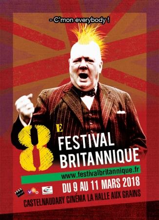 AFFICHE_Festival-Britannique-2018_web